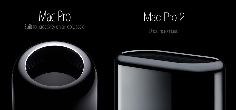 Clock for mac 2017 download